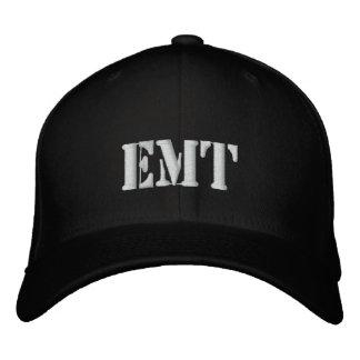EMT ART BESTICKTE KAPPE