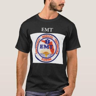 EMT FLORIDA T-Shirt