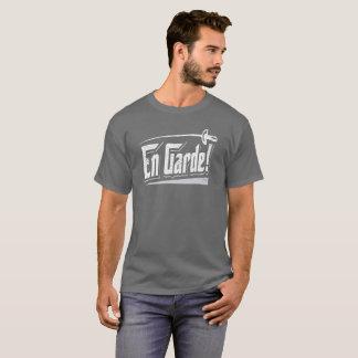 EN GARDE! T-Shirt