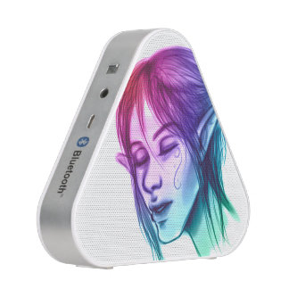 Enchanted Bluetooth Lautsprecher