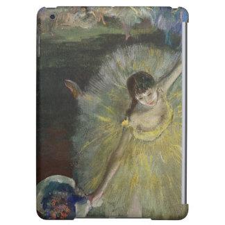Ende Edgar Degass | einer Arabeske, 1877