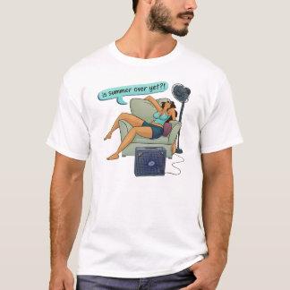 Endloser Sommer T-Shirt