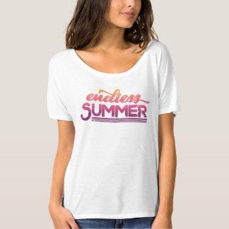 Damen-T-Shirts in vielen unterschiedlichen Designs und Styles