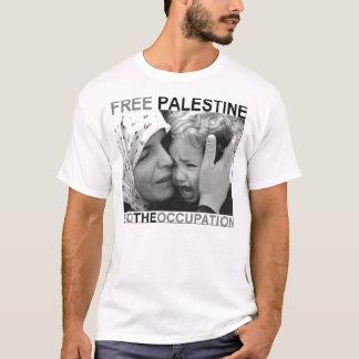 EndTheOccupation T-Shirt