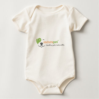 EnduraPet gesunde Haustiere Baby Strampler