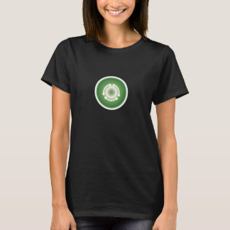 Energie 1two T-Shirt