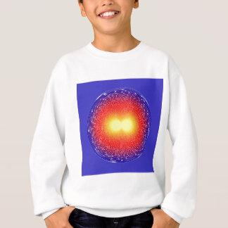 Energie-Kugel Sweatshirt
