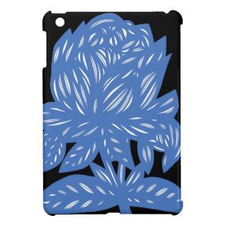 Energischeshübsches bewundern standhaftes iPad mini hülle