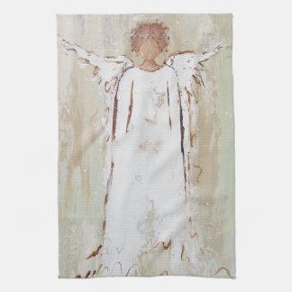 Engel Handtuch