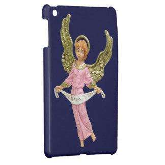 Engel iPad Minifall iPad Mini Hülle