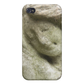 Engel iPhone 4 Cover