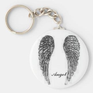 Engel Keychain Schlüsselanhänger
