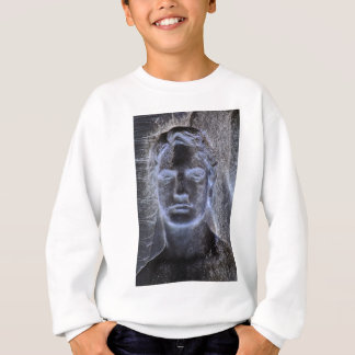 Engel Sweatshirt