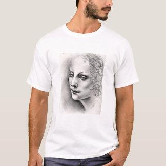 engel T-Shirt
