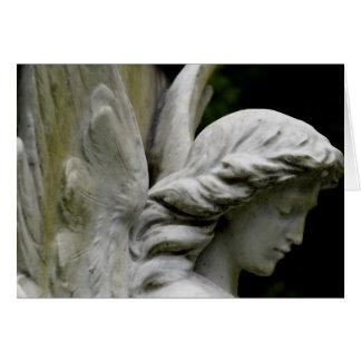 Engel unter uns karte
