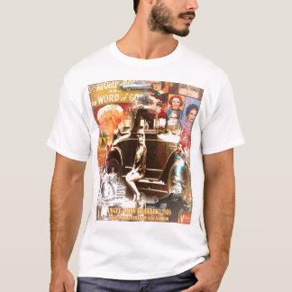 Engel-VerlustBeatnik T-Shirt