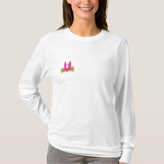 Engel Wings Hoddie T-Shirt