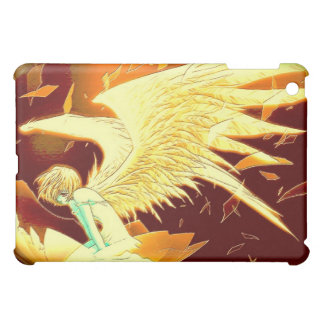 Engel Wings Ipad Fall iPad Mini Hülle