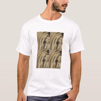 Engels-Bögen T-Shirt