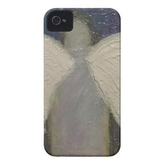 Engels-Flügel Case-Mate iPhone 4 Hüllen