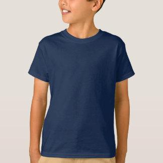 Engels-Flügel T-Shirt
