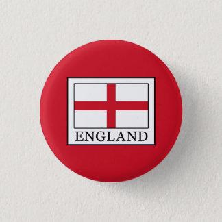 England Runder Button 3,2 Cm