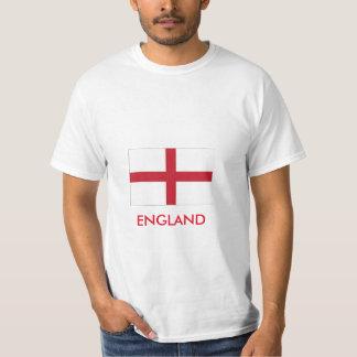 England-Shirt T-Shirt