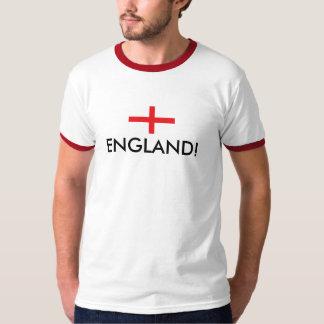 ENGLAND! T-Shirt