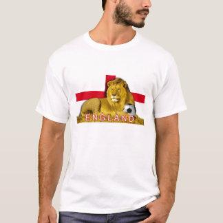 ENGLAND-T-SHIRT T-Shirt