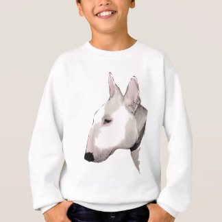 Englischer Bullterrier Sweatshirt