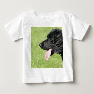 Englischer SpringerSpaniel Baby T-shirt