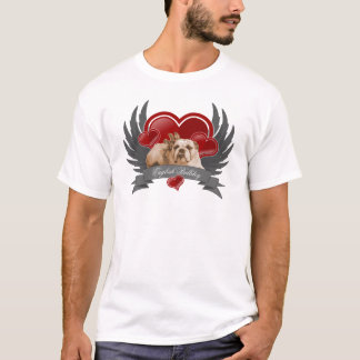 English Bulldog - Best Gift Ever T-Shirt