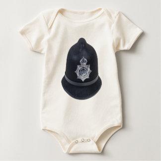 EnglishBobbyHat061612.png Baby Strampler