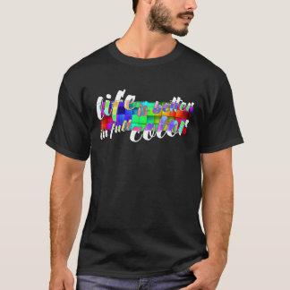Enjoy Life… T-Shirt
