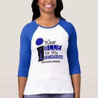 ENKELIN T-Shirt