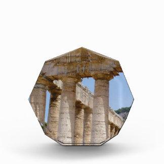 enorme Griechearbeiten Auszeichnung