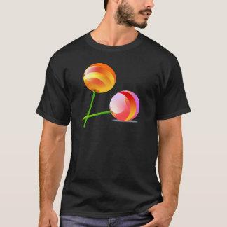 Enorme Lutscher T-Shirt