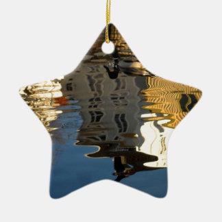 ente_gut_alles_gut.jpg keramik Stern-Ornament