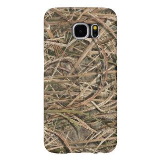 Enten-Jagd-Feuchtgebiets-Camouflage