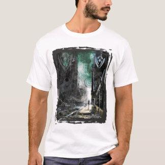 Enthüllung 2024 T-Shirt