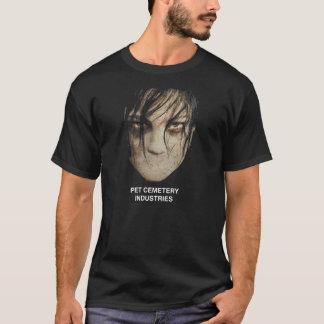 ENTHÜLLUNG T-Shirt
