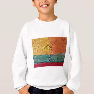 Entschlossen Sweatshirt