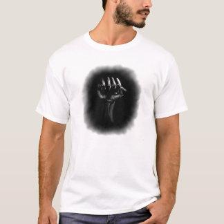 Entschlossenheit T-Shirt