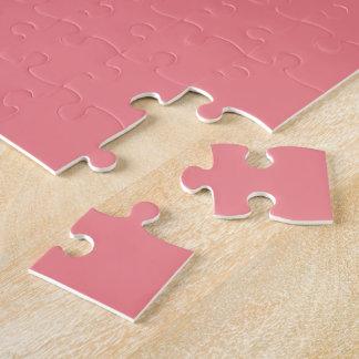 Entspannen Sie sich Puzzle