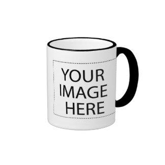 Entwerfen Sie eine Geschenk-Tasse - Craete Ihre Se
