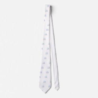 Entwerfen Sie Ihr eigenes kundenspezifisches Krawatte