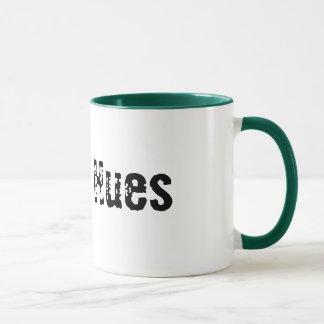Entwerfen Sie Ihre eigene Tasse