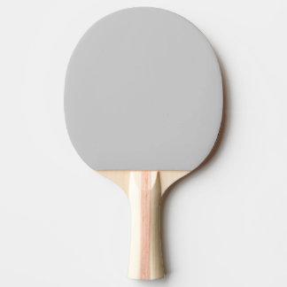 Entwerfen Sie Ihre Selbst Tischtennis Schläger