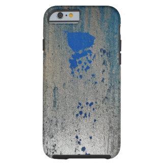 Entwerfen Sie Telefonkasten iphone abstrakte Kunst Tough iPhone 6 Hülle