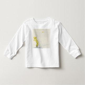 Entwurf EL Principito T Shirt